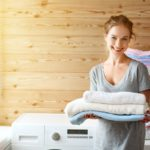 How People Living Alone Can Handle Housekeeping