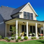 Consider These Four Things Before Buying a Brand-new House