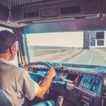 Essential Maintenance for Trucks
