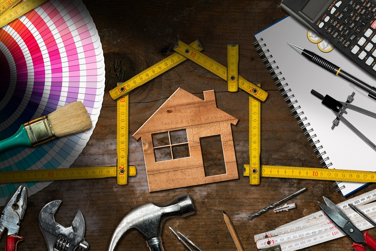 The Most Expensive Home Repairs You Should Never Do Yourself