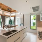 Modular Kitchens Are Cool, But They Do Have Disadvantages
