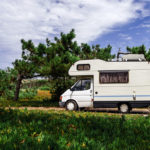 When Your Vehicle is Your Home: Renovating Strategies You Need