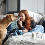Paws for a Moment: Things to Consider Before Getting a Dog