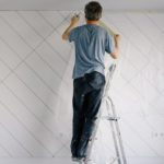 Fixer-Uppers or Contemporary Homes: Which Should You Buy?