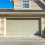 Maximizing Your Home: Much-needed Garage Improvements