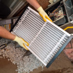 Maintenance Tasks You Will Need Professional Help With