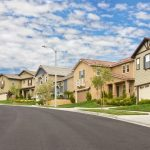 Choosing a Residential Community: What Should You Consider?