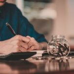 What Are Ways Homeowners Can Manage Their Finances?