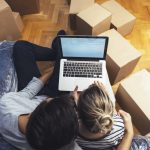 Moving to Another State: 10 Essential Factors to Consider