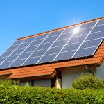 Energy-efficient Home: 7 Steps Towards a Sustainable Lifestyle